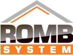 Metalplast-Romb System