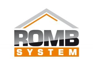 romb_logo_kolor