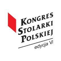 logo_VI_kongres