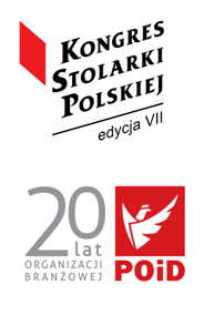 logo_VII_kongres